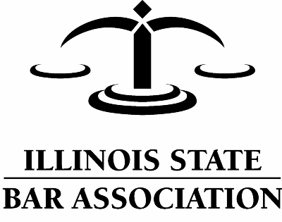 Illinois Bar Association
